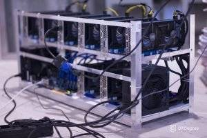 how-to-build-a-mining-rig